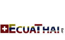 EcuaThai LOGO CH- SKAL