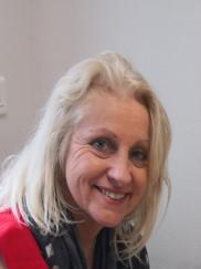 Isabelle Badin