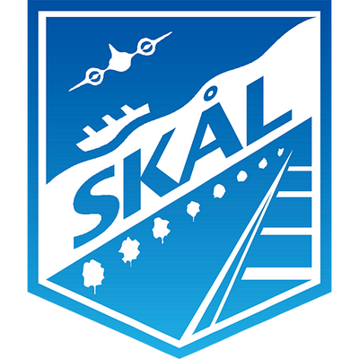 LOGO du SKAL International