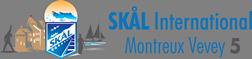 SKAL International Montreux Vevey - 5