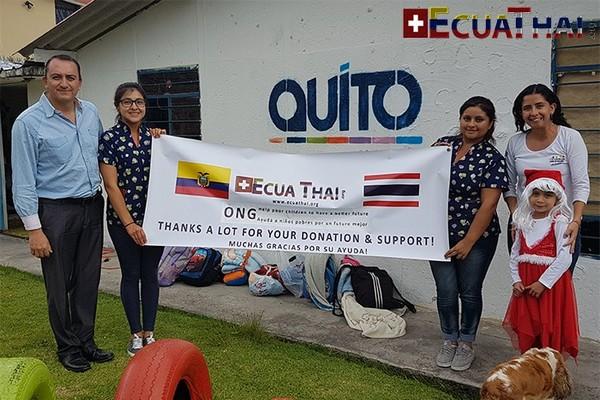 SKAL-Ecuathai